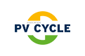 PVCycle Logo